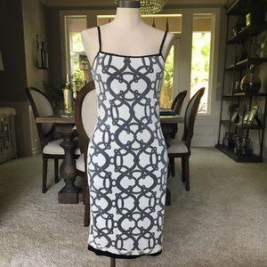 NWT Poleci dress